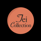 Tei Collection